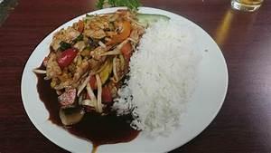 Restaurants In Horumersiel : chinabox horumersiel restaurant bewertungen telefonnummer fotos tripadvisor ~ Orissabook.com Haus und Dekorationen
