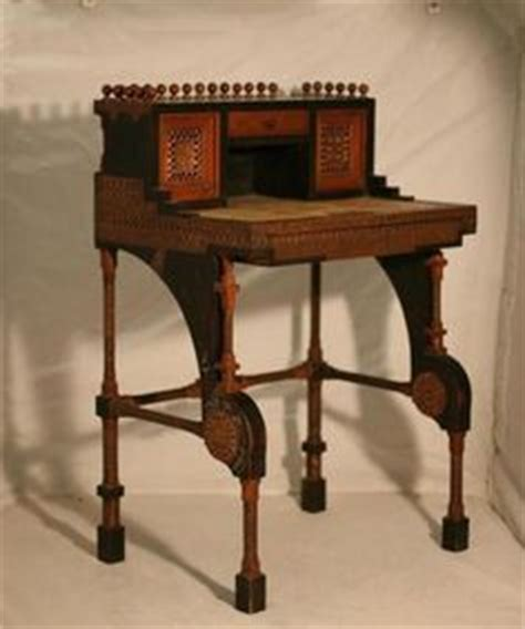 bureau bugatti eugène gaillard chaise mobilier nouveau