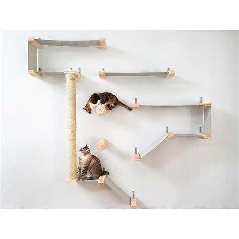 hammock wall mount thunderdome wall mounted cat hammock activity center