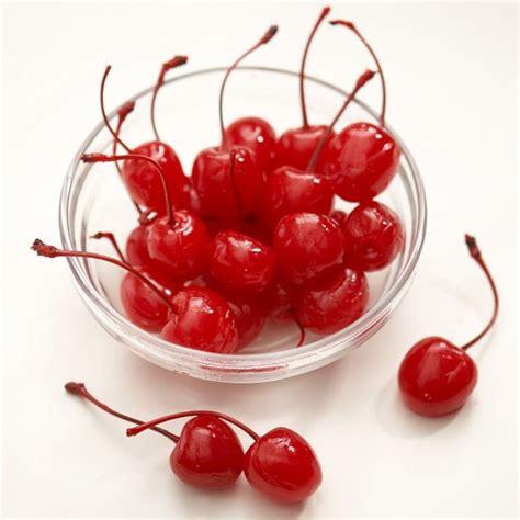 maraschino cherries cocktail cherries maraschino cherries lehmann farms