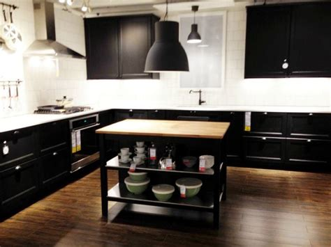 design  install ikea sektion kitchen cabinets