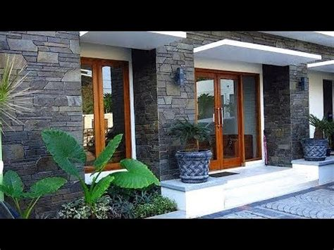 Home Design Ideas Outside by Beautiful Modern Wall Exterior Design Ideas