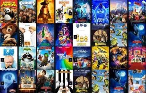 regal cinemas summer  kids movies  schedule