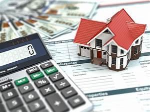 Hauskauf Nebenkosten Rechner 2016 : kosten f r den hausbau einfamilienhaus kosten nach qm ~ A.2002-acura-tl-radio.info Haus und Dekorationen