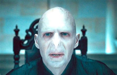 Images Of Voldemort Let The Begin Poppins Will Fight Voldemort At
