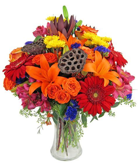 autumn inspiration zeidler s flowers evansville indiana