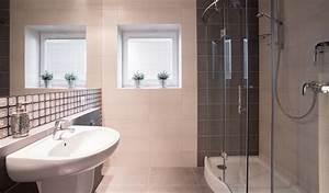 Kleines Bad Ganz Groß : kleines bad ganz gro 7 tipps f r kleine wellnessoasen ~ Sanjose-hotels-ca.com Haus und Dekorationen