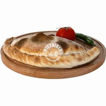 Calzone Pizzaiolo Pizza Sau Luni Zilei Jumbo