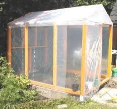 gewächshaus selber bauen folie gew 228 chshaus neubau bauanleitung zum selber bauen