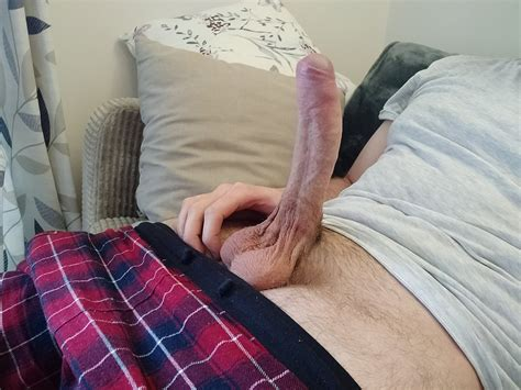 Daily Squirt Daily Gay Sex Videos Pictures And News Page 3