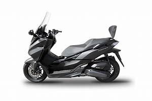 Scooter Forza 125 : dosseret scooter shad pour forza 125 15 16 street moto piece ~ Medecine-chirurgie-esthetiques.com Avis de Voitures