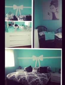 best 25 tiffany bedroom ideas on pinterest tiffany blue