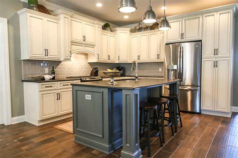 cabinets to go norfolk va cabinets unlimited owensboro home fatare
