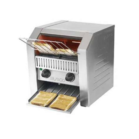 electric conveyor toaster commercial toaster electric conveyor toaster machine