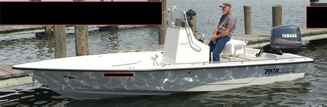 Used Pathfinder Boats Near Me by Need Advice 2000 Pathfinder 1810t W 2000 150 Ox66 The