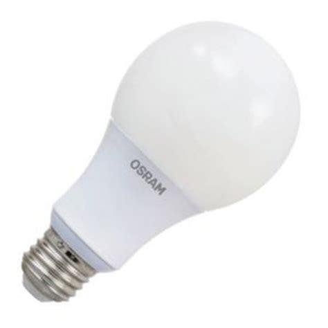 sylvania 73191 led16a21dimo850urp a line pear led light