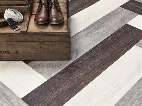 Tarkett Vinyl Flooring Dealers tarkett vinyl flooring dealers gurus floor