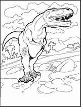 Dinosaur Coloring Dinosaurs Dover Publications Welcome Sheets Printable Bubakids Doverpublications Colouring Colo Prints Dino Para Libro Reptiles Kolorowanki Dinosaurios Blogx sketch template