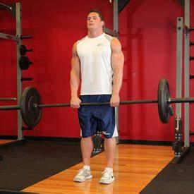 Defeat Skinny Genetics: The 1 + 1 Skinny Guy ...