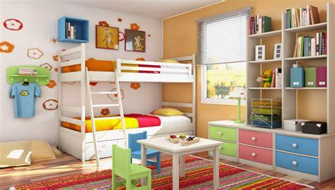 dekorasi kamar anak menurut fengsui ramalan bintang setiap hari gemintangcom