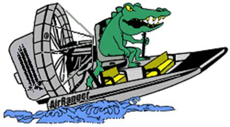 Airboat John Orlando by Central Florida Airboat Nature Tour 863 696 0313 Book Now