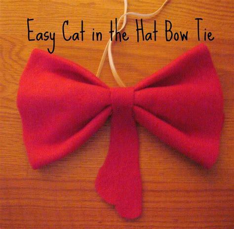 cat   hat costume diy stoictiacom cat