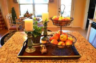 kitchen table centerpiece ideas for everyday 1000 ideas about everyday table centerpieces on black table everyday centerpiece