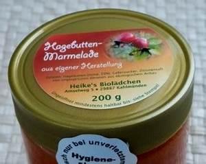 Aufkleber Für Gläser : glas etiketten f r konfit re marmelade aufstrich ~ A.2002-acura-tl-radio.info Haus und Dekorationen