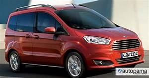 Ford Tourneo Courier Avis : ford tourneo courier autopama marchesini ford spoleto autopama ford e kia in umbria ~ Melissatoandfro.com Idées de Décoration