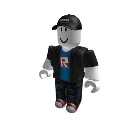 67 best images about ROBLOX on Pinterest | Logos Top models and Trucker hats
