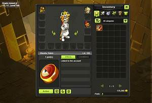 Forum Dofus Touch : devblog ascension island forum dofus touch a colossal mmo at your fingertips ~ Medecine-chirurgie-esthetiques.com Avis de Voitures