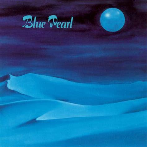 Blue Pearl - Blue Pearl | Songs, Reviews, Credits | AllMusic