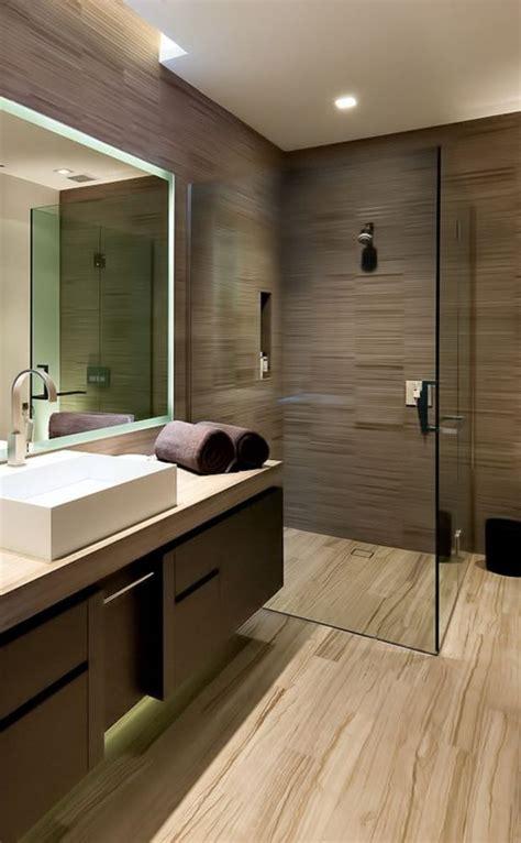 diy ideas  bathroom decoration  cabinets