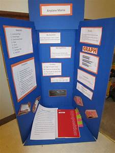 14 Best Images About Science Fair Projects On Pinterest
