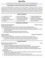 hd wallpapers computer programmer resume samples - Computer Programmer Resume