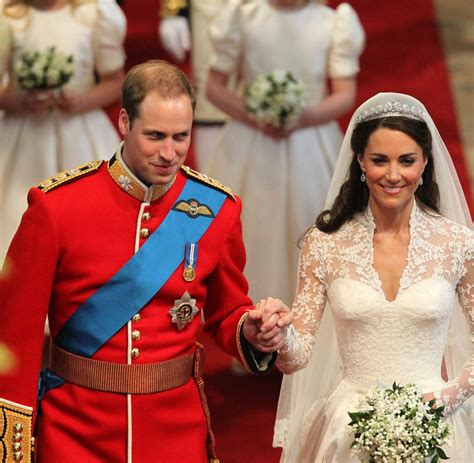 royal wedding kates hochzeitskleid eine hommage