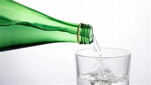 Dampfbackofen Test Stiftung Warentest : stiftung warentest pr ft mineralwasser wenige schneiden gut ab ~ Watch28wear.com Haus und Dekorationen
