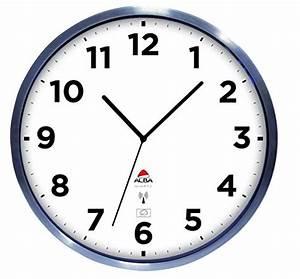 Uhr Für Aussenbereich : wanduhren wecker und andere wohnaccessoires von alba online kaufen bei m bel garten ~ Orissabook.com Haus und Dekorationen