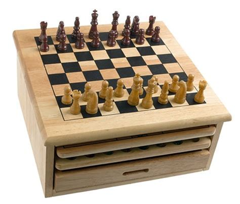 10 Game House   Buy Online in UAE.   Toys And Games
