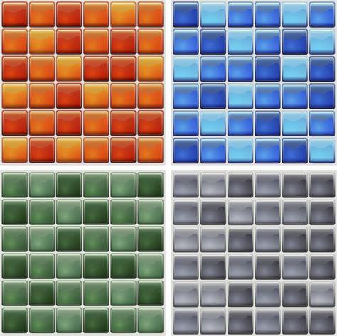 mosaic tile wallpaper gallery