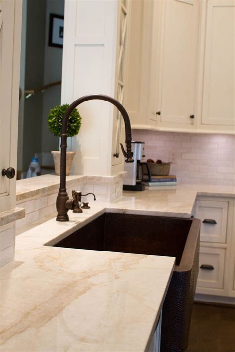 PLP Extended Reach Pulldown Kitchen Faucet with Soap