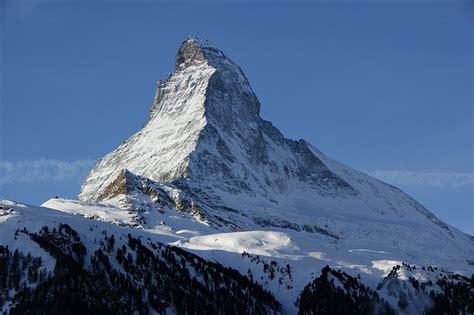 Urlaub In Den Alpen 2019