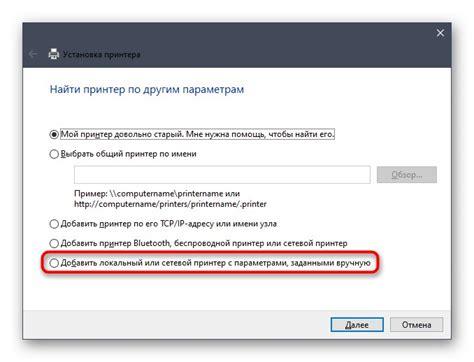 2020 درایورهای 32 7 bit windows nvidia Xnxubd