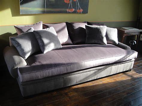 canapé confort luxe canapés contemporain de luxe tapisserie neves 30 ans d