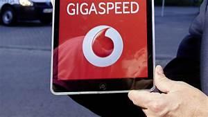 Kabel Vodafone Verfügbarkeit : vodafone gigakombi schnelle kombi tarife mit partnerkarten computerbase ~ Markanthonyermac.com Haus und Dekorationen