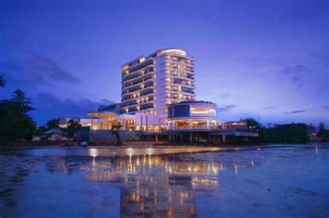 bw suite belitung updated  prices hotel reviews