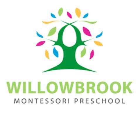 willowbrook montessori preschool south 228 | willowbrook 300x250px 1000x833