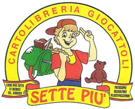 Libreria Giunti Al Punto Spa by Comune Di Cesena Home