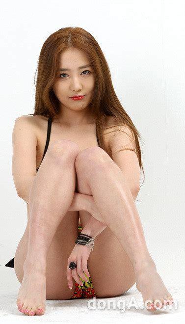 엄상미비공개누드스튜디오