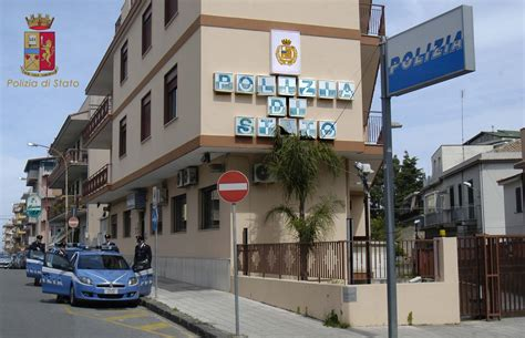 Comune Di Monreale Ufficio Tecnico Terremoto Nel Comune Di Barcellona Divieto Di Dimora Per